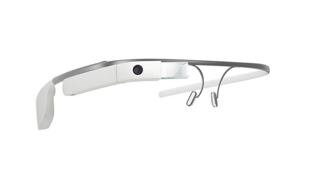 google-glass-product-photo-white