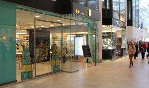 EEs_Cambridge_store_the_Grand_Arcade (Copy)