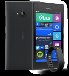 Nokia-lumia-735-black-fitbit-offer