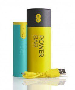EE_PowerBar-248x300
