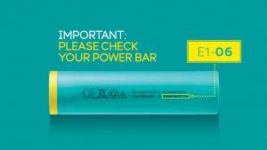 power-bar_recall_16.9-1280x720