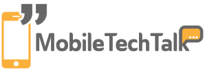 MobileTechTalk
