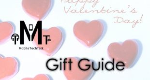 MTT Valentines Day Gift Guide