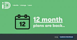 iD_12_Months_are_back (2)