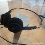 Hisoundaudio HSA-H200 Pro Review