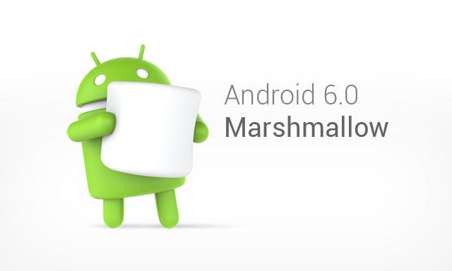 Marshmallow-A9