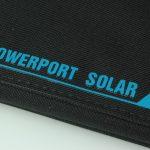 EC Technology Solar Charging Mat