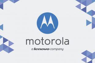 Motorola-G4