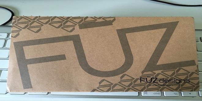 fuz_box