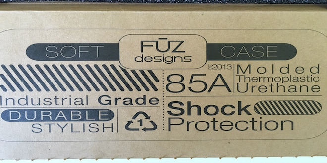 fuz_box_inside