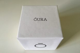 oura_featured