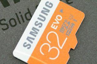 samsung 256GB featured