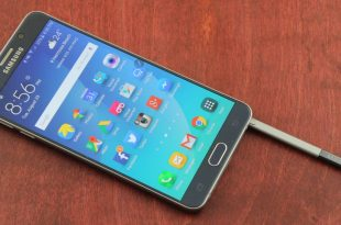 Samsung-RAM-Featured