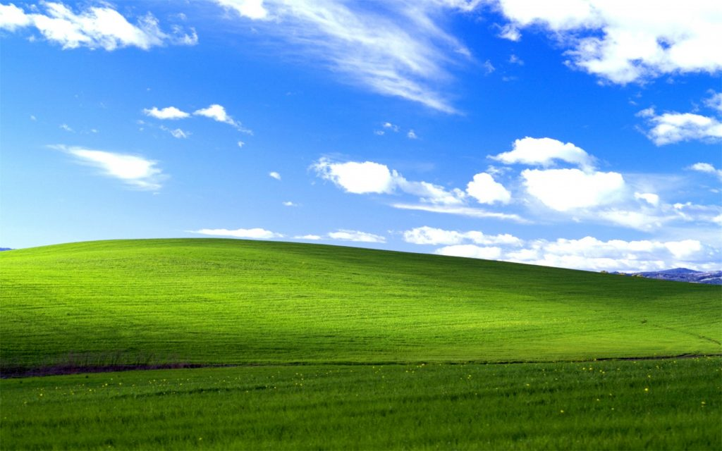 windows_xp_bliss-1680x1050