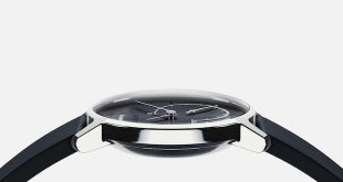 withings featured