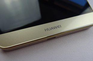 Huawei-Revealing-Featured