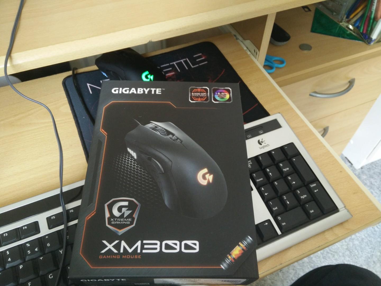 Gigabyte-XM300-Review