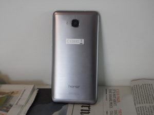 Honor 5c Hands on