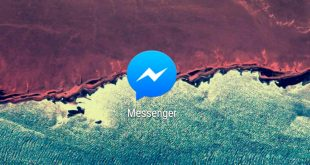 Messaging-Facebook-Featured