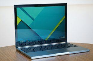 Chromebook-Featured