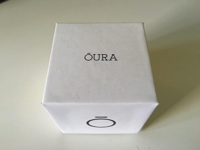 ŌURA_box