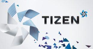 tizen alliance featured