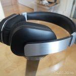 Archeer AH07 Headphone Review