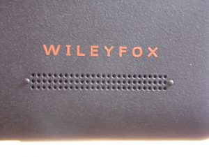 Wileyfox Spark Review