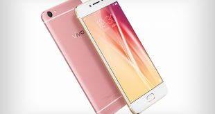 Vivo-X7-Featured
