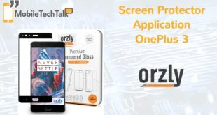 orzly