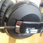 Superlux HD662 EVO Headphone Review