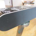 Bluedio AS-BT Bluetooth Speaker Review