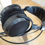 HiFiMAN HE-350 Headphone