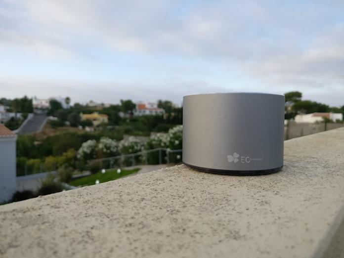 EC Technology 5W Speaker