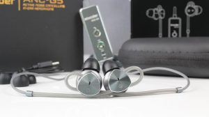 Mixcder ANC-G5