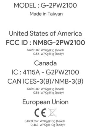 Nexus-FCC-Certification-2