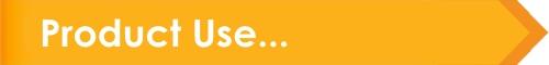 productuse_orange_header