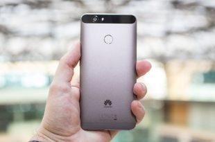 Huawei-Nova-IFA-Featured