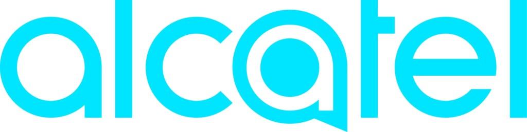 160201_logo_F