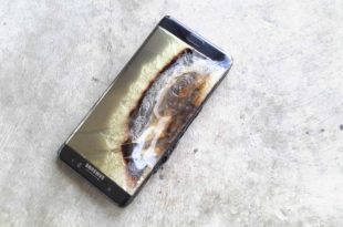 Samsung Galaxy Note 7-batteries-featured