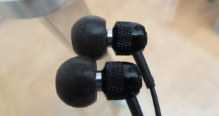 HiFiMAN RE-00 Earphone Review