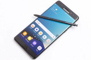 Samsung-Galaxy-Note 7-Featured