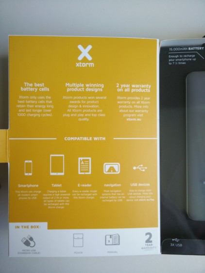 Xtorm-Power-Bank-5