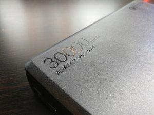 Aukey 30000