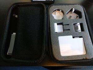 Olixar Power Up Kit
