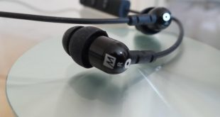 MEE audio M9B Bluetooth Earphone Review