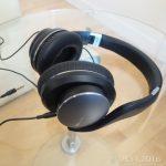 Mixcder ShareMe 5 Bluetooth Headphone Review