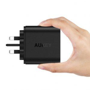 Aukey-Bargain-Alert-1