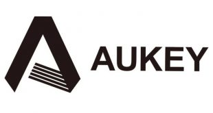 Aukey-Bargain-Alert-Featured