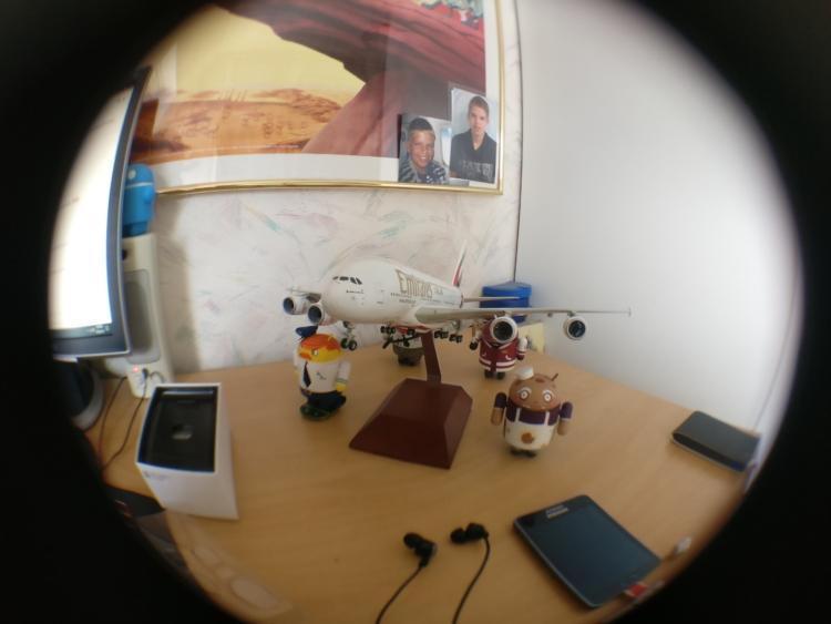 Olixar-Lenses-3